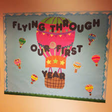 Bulletin Board Decoration For New Year by Infant Room Bulletin Board Ideas Good Bulletin Board For An