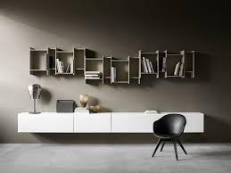 como designer hanging bookcase sydney bookcases pinterest
