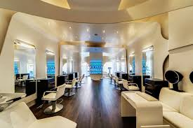 where can i find a hair salon in new baltimore mi that does black hair best cheap haircuts at quality hair salons in nyc
