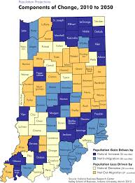 Zip Code Miami Map by Population Projection Maps Stats Indiana