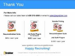 Parse Resume Example by Resume Parsing Resume Parsing Program How To Parse Resumes
