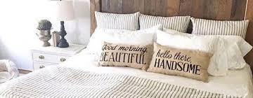 bedroom decoration archives decoralink