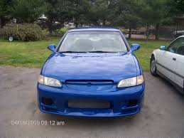 nissan altima performance parts datboykrp 1998 nissan altima specs photos modification info at