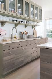 Kitchen Cabinet Prices Home Depot - kitchen cabinet door styles home depot kitchen island corner