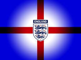 england flag wallpaper 36636