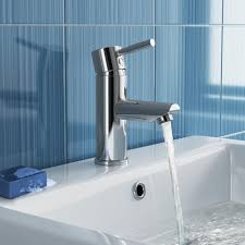 modern bathroom sink taps best bathroom decoration