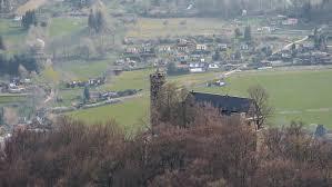 Bad Greifensteine File 97 Naturschutzgebiete In Thüringen Burg Greifenstein Bad