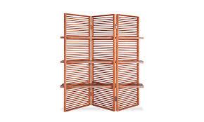 Room Divider Shelf by Breeze Room Divider Shelf Roling Home