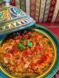 comment cuisiner les feves seches la fabrique gourmande fūl midammis salade de fèves sèches