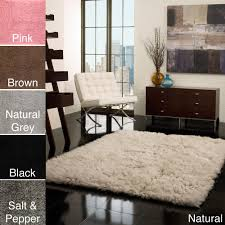 8 tips on choosing a carpet for your living room living rooms