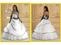 chagne wedding dress another possible dress with some color changes wedding ideas