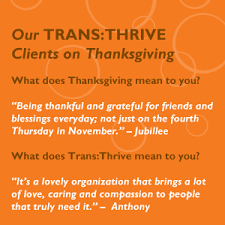 thanksgiving day quotes for clients bootsforcheaper