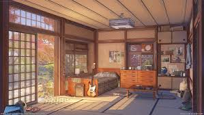 room by arsenixc on deviantart environments pinterest