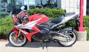 cbr 600 for sale near me 1 honda cbr 600 rr for sale on jamesedition
