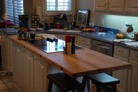kitchen furniture wondrous with kitchen also island and with