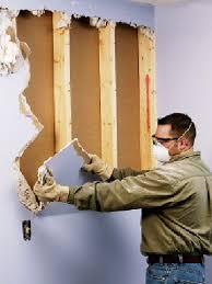 basement demolition costs demolition company u2013 edinburg mcallen tx rgv household services