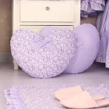 Home Decor Throw Pillows High Quality Luxury Purple Decorative Throw Pillows Decorate