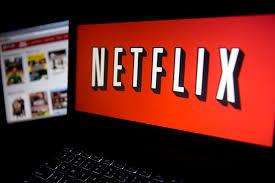 Hit The Floor Netflix - netflix will spend 6 billion on original shows next year money