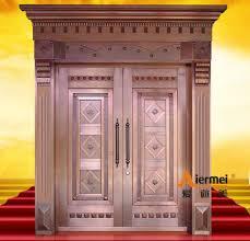 main door villa front door double entrance teak wood main door designs buy