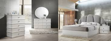 Bedroom Set Kijiji Brampton Designer Furniture At Warehouse Prices
