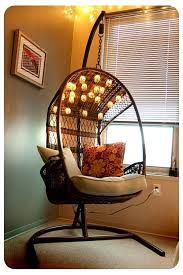 Pier One Leather Chair Best 25 Pier One Bedroom Ideas On Pinterest Pier One Furniture
