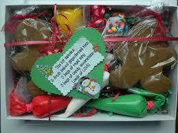 christmas cookie kits christmas lights decoration