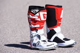 long road moto boot gaerne sg 12 boots review serious off road motorcycle footwear