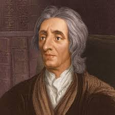 biography jon english john locke philosopher biography