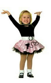 Grease Halloween Costume Grease Awesome Halloween Costumes Costumes