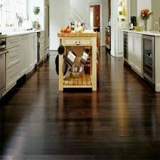 Best Kitchen Flooring Material Best Kitchen Flooring Materials Muthukumaran Me