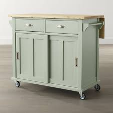 belmont white kitchen island crate and barrel kitchen island belmont decoration