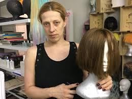 hair trade julie bindel julie bindel s projects and investigative journalism