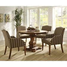 casual dining room sets casual dining room set rustic oak homelegance furniturepick