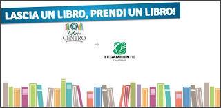 auchan si e social libreria sociale all auchan di via argine la lettura è gratis