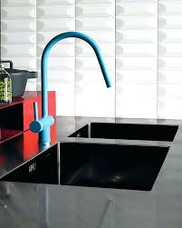colored kitchen faucets colored kitchen faucets ivory colored kitchen sink faucets goalfinger