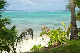 tikioki beach accommodation u0026 holiday homes bookabach