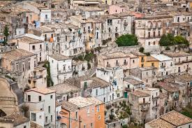Kaufen Sie Ein Haus Ein Haus In Italien Für 1 Euro Geopolitical Biz