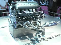 peugeot diesel cars peugeot 908 hdi fap group lmp1 2007 racing cars