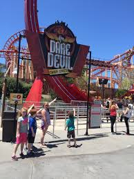 Six Flags Discovery Kingdom Discounts 3 New Attractions At Six Flags Discovery Kingdom Sacramento