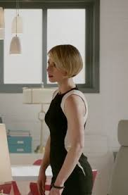 hairstyles of margaux on revenge margaux lemarchal in revenge s04e15 revenge fashion style