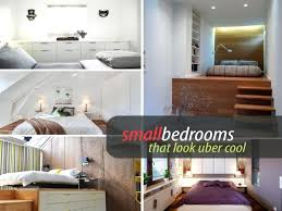 Small Office Decorating Ideas Combined Office Guest Room Ideas Home Bedroom Decorating Small