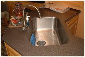 rv kitchen sinks and faucets rv kitchen sink