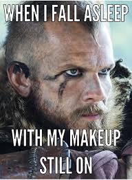 Floki Meme - 285 best vikings images on pinterest vikings movie and movies