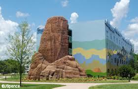 lion king suite art animation resort u201cworld u201d