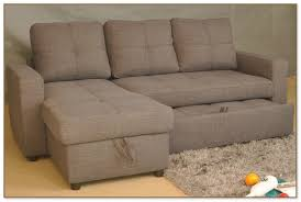 Small Scale Sofas by Scale Sectional Sofa