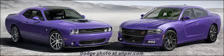 2014 dodge challenger plum purple dodge challenger sales by specialty color