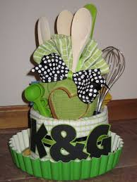 wedding gift kitchen 77 best gift basket ideas for fundraisers images on