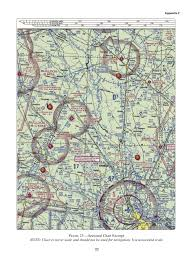 Magnetic Declination Map Navigation How Are You Supposed To Get The East West Variation