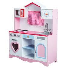 childrens wooden kitchen furniture wooden kitchen wayfair co uk