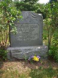 sylvester wright sylvester wright owens 1828 1908 find a grave memorial